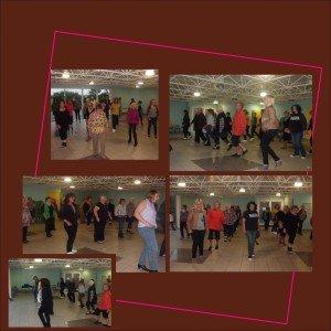 danseurs-300x300